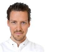 Dr.med. Arick Trettel