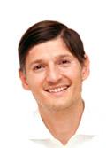 Dr. med. Vladan Crnogorac - Plastische Chirurgie Hamburg, Kiel