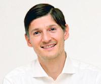 Dr. med. Vladan Crnogorac - Augenlidkorrektur Hamburg, Kiel, Lübeck, Neustadt