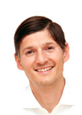 Dr. med. Vladan Crnogorac - Facelift Hamburg, Kiel, Hannover