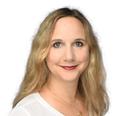 Dr. med. Carolin Eimer - Augenlidkorrektur, Lidstraffung