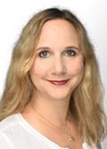 Dr. med. Carolin Eimer