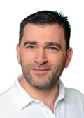 Dr. Univ. Belgrad Nikola Krizmanic - Nasenkorrektur, Ohrkorrektur Hamburg, Kiel