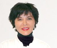 Dr. med. Draga Kuzmanovic - Augenlidkorrektur Hamburg, Kiel, Lübeck, Neustadt