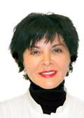 Dr. med. Draga Kuzmanovic - Fettabsaugung Hamburg, Kiel