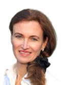 Dr. med. Gie Vandehult - Fettunterspritzung