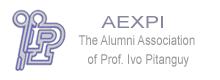 Mitglied im Fachverband AEXPI - The Alumni Association of Prof. Ivo Pitanguy