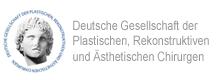 Mitglied im Fachverband DGPRÄC - Deutsche Gesellschaft für Plastische Rekonstruktive und Ästhetische Chirurgie