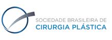 Mitglied im Fachverband SBCP - Sociedade Brasileira de Cirurgia plastica