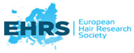 European Hair Research Society (www.EHRS.org) - Haartransplantation