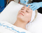 Hydrafacial Behandlung in Hamburg - Kiel